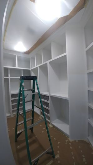 Interior Painting in Spring, TX (4)